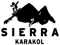 Sierra Karakol